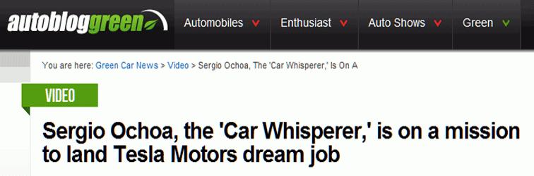 Autoblog-featured