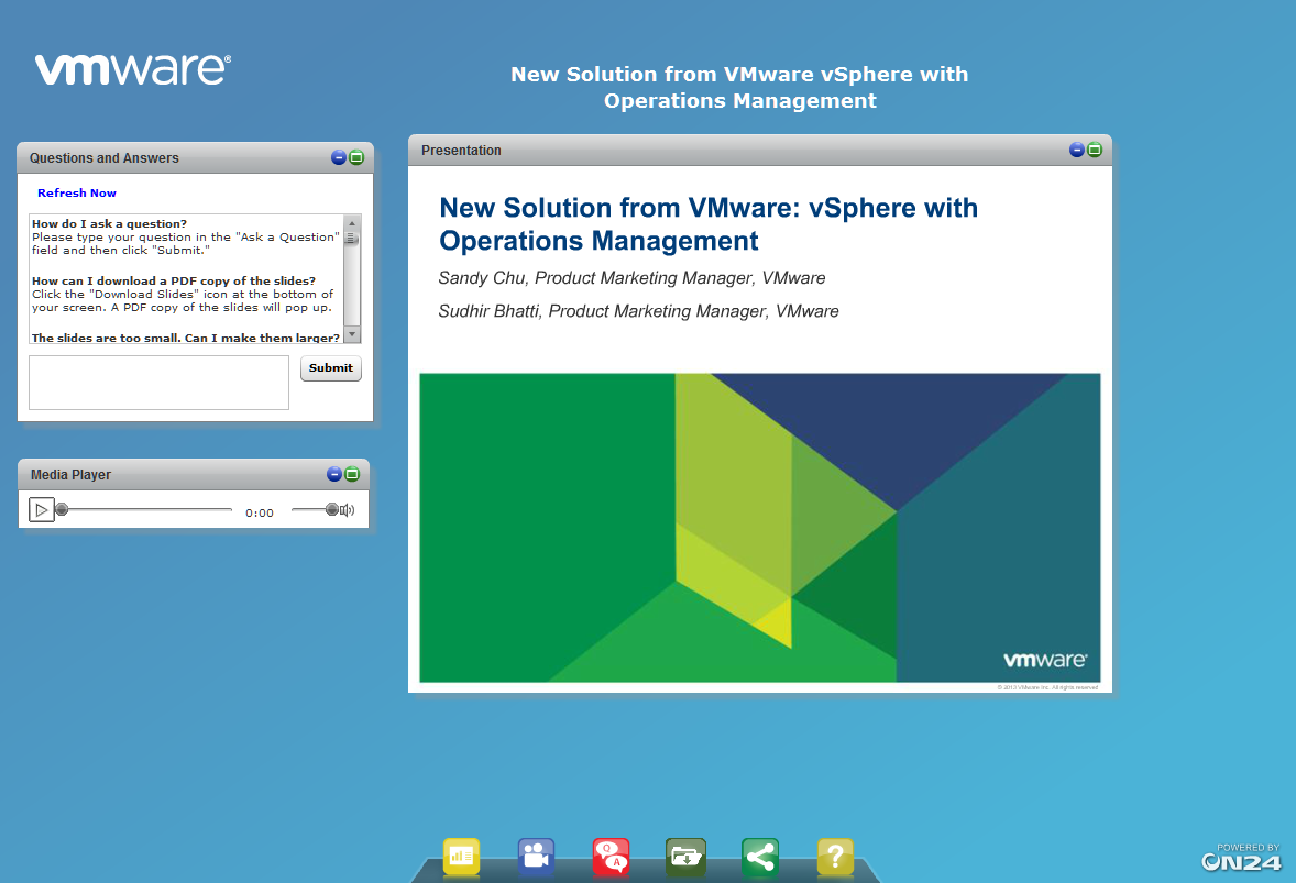 vmware consultant resume 28 images resume vmware experience